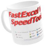 SpeedTools Mug