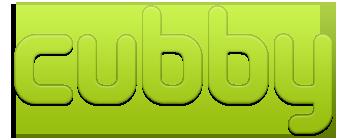 blog-Cubby-Logo