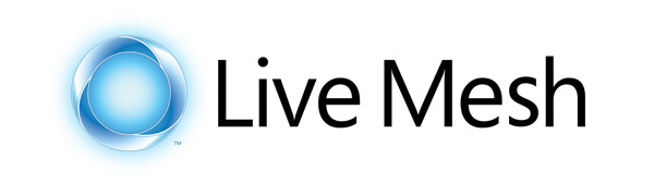 blog-Live_Mesh_Logo